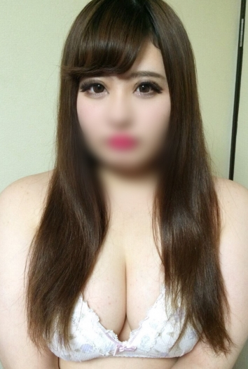 五反田ぽっちゃり風俗 BBW 国生