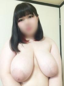 青柳~AOYAGI~