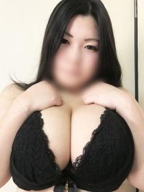 五反田ぽっちゃり風俗 BBW 吉良