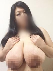 綾波~AYANAMI~