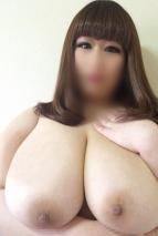 五反田ぽっちゃり風俗 BBW 白咲