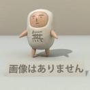 皐月~SATSUKI~