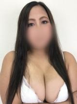 名古屋ぽっちゃり風俗 BBW 浅田
