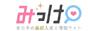 [愛知県]今池の求人情報一覧 | 風俗の求人は『みっけ』!
