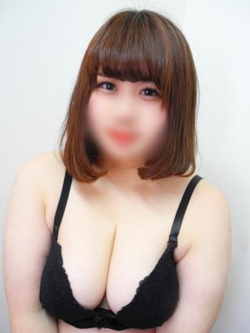 西川口ぽっちゃり風俗 BBW 神原