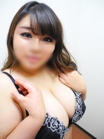 西川口ぽっちゃり風俗 BBW 安元