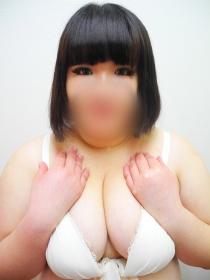 綾瀬~AYASE~