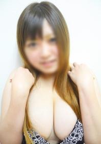 西川口ぽっちゃり風俗 BBW 片寄