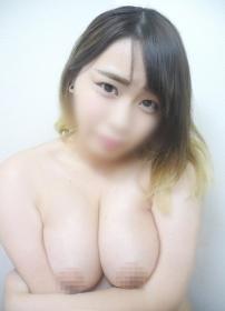 春菜~HARUNA~