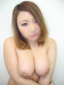 渡辺~WATANABE~