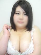 西川口ぽっちゃり風俗 BBW 香川