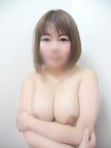 西川口ぽっちゃり風俗 BBW 町田