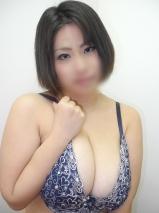 西川口ぽっちゃり風俗 BBW 栗原