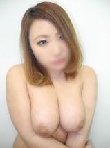 西川口ぽっちゃり風俗 BBW 渡辺