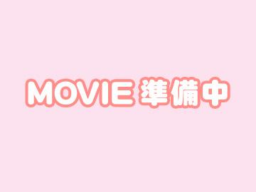 Movie準備中